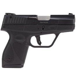 Taurus Taurus PT709 9mm Pistol