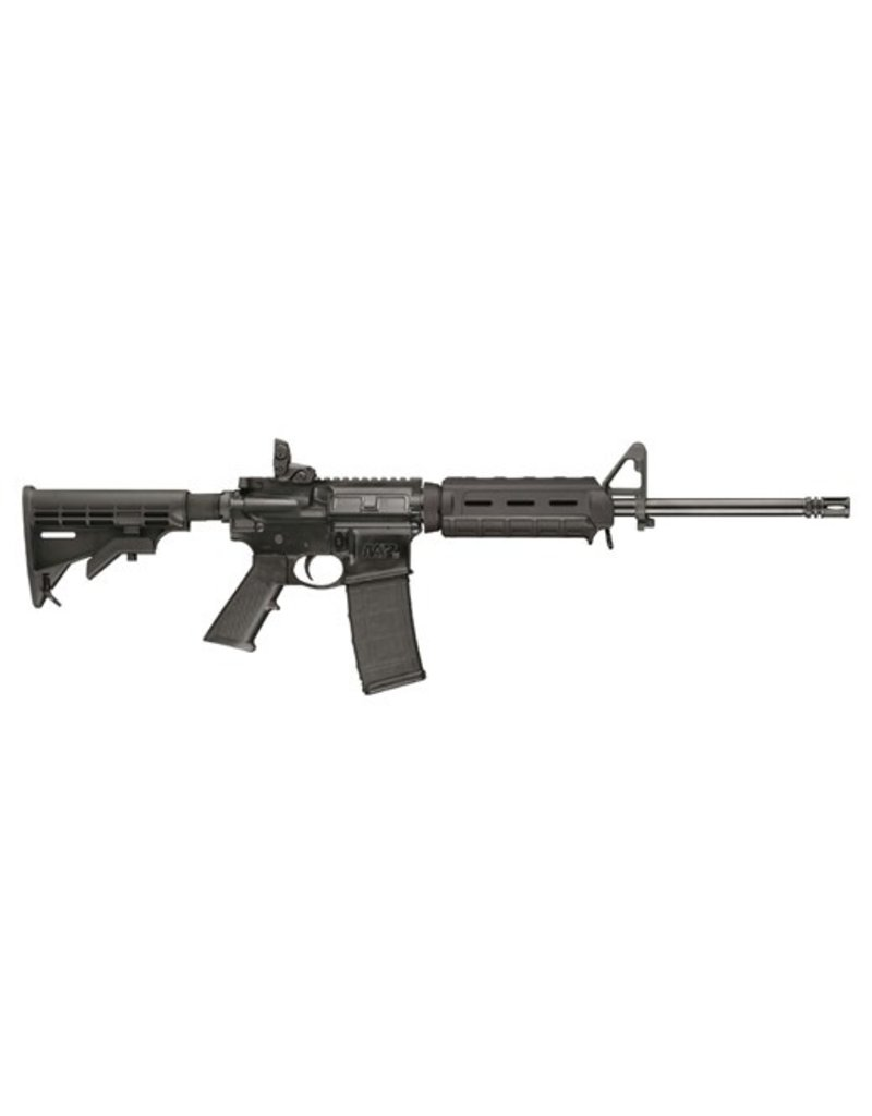 "Smith & Wesson M-LOK 5.56 16""<br /> 10305"