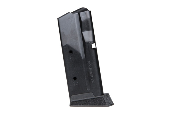 Sig Sauer SIG MAG P365 9MM 10RD EXTNDED