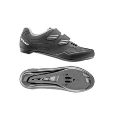 Giant Bolt On-Road Bike Shoes 2019