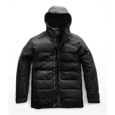 The North Face Men's Gatebreak Down Jacket 2019