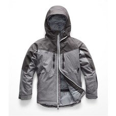 The North Face Boys' Chakal Jacket 2019