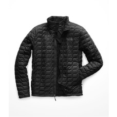 The North Face Men's ThermoBall™ Jacket 2019