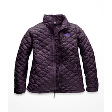 The North Face Women's ThermoBall™ Jacket 2019