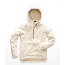 The North Face Women's Campshire Pullover Hoodie 2019