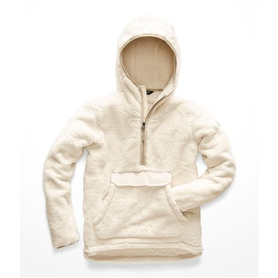 33e8674bf6 The North Face Women s Campshire Pullover Hoodie 2019 - Philbrick s ...