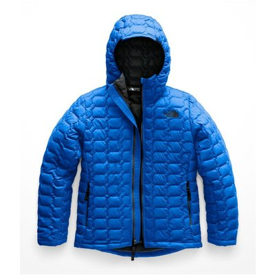 The North Face Boys' ThermoBall™ Hoodie 2019