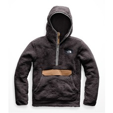The North Face Men's Campshire Pullover Hoodie 2019