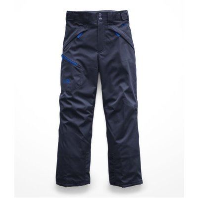 The North Face Boys' Chakal Pant 2019