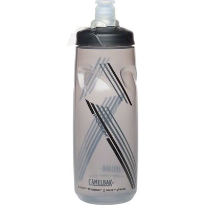CamelBak Podium Water Bottle 24 oz.