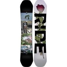 Ride Kink Snowboard 2019