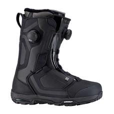 Ride Insano Snowboard Boots 2019