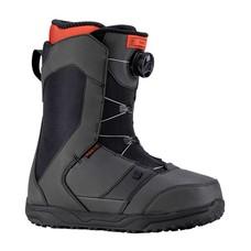 Ride Rook Boa Snowboard Boots 2019