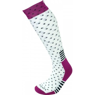 Lorpen Women's T2 Classic Merino Ski Midweight Sock