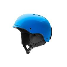 Smith Jr Holt Snow Helmet 2019