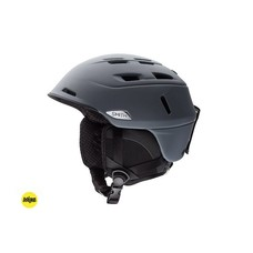 Smith Camber MIPS Snow Helmet 2019