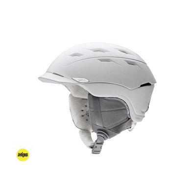 Smith Women's Valence Mips Snow Helmet 2019