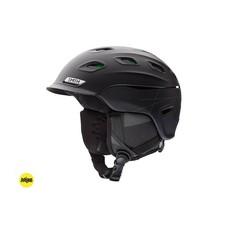 Smith Vantage MIPS Snow Helmet 2020