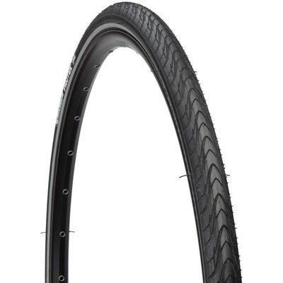 "Michelin Protek Tire 26 x 1.85"",  Black"