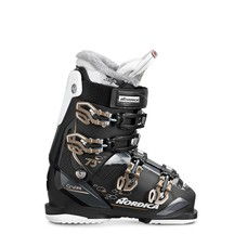 Nordica Women's Cruise 75 W Ski Boots 2019