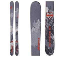 Nordica Enforcer 93 Skis (Ski Only) 2019