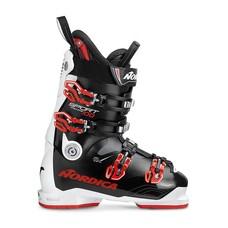 Nordica Sportmachine 100 Ski Boots 2019