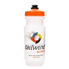 Tailwind 21oz little big mouth bottle