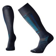 Smartwool PhD Pro Free Ski Socks