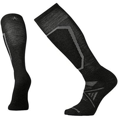 Smartwool PhD® Ski Medium Socks