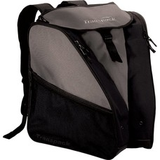 Transpack XT1 Solid Boot Backpack
