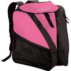 Transpack XTW  Boot Bag
