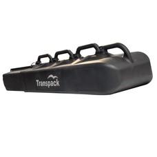 Transpack Hard Case Jet Ski Carrier