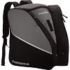 Transpack Edge Boot Backpack