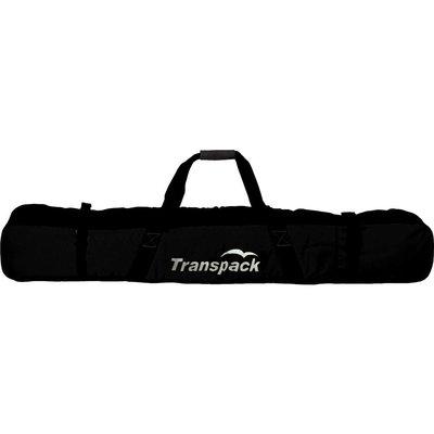 Transpack Snowboard Sleeve