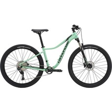 Cannondale Women's 27.5 Trail Tango 1 Mountain Bike 2019