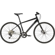 Cannondale 700 Quick LTD Disc 2019