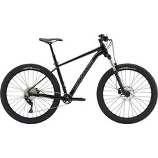 Cannondale 27.5+ M Cujo 3 Mountain Bike 2019