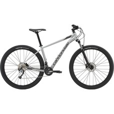 Cannondale 27.5/29 Trail 6 Mountain Bike 2019