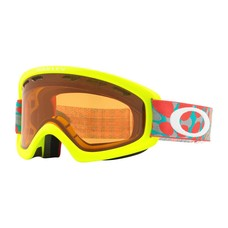 Oakley Kids' O Frame 2.0 XS Goggle 2019
