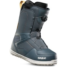 Thirtytwo Shifty BOA Snowboard Boots 2019