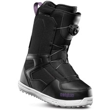 Thirtytwo Women's Shifty BOA Snowboard Boots 2019