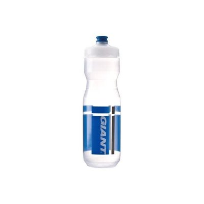 Giant PourFast Water Bottle