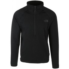 The North Face Men's Borod 1/4 Zip 2019