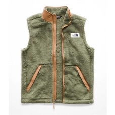 The North Face Men's Campshire Vest 2019