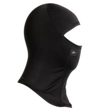 Turtle Fur Comfort Shell Ninja Performance Balaclava