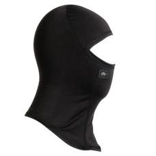 Turtle Fur Comfort Shell Ninja Solid Balaclavas