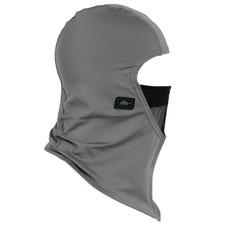 Turtle Fur Ventilator Balaclava Comfort Shell™