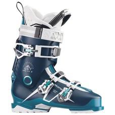 Salomon Women's QST Pro 90 TR W Ski Boots 2019