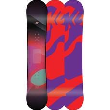 K2 Kids' Kandi Snowboard 2019
