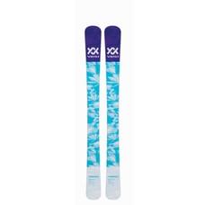 Volkl Women's Bash 86 Skis (Ski Only) 2019